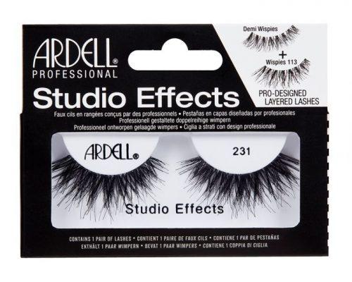 Ardell studio Effect
