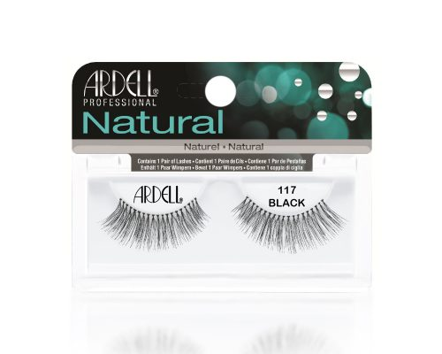 Ardell Natural 117