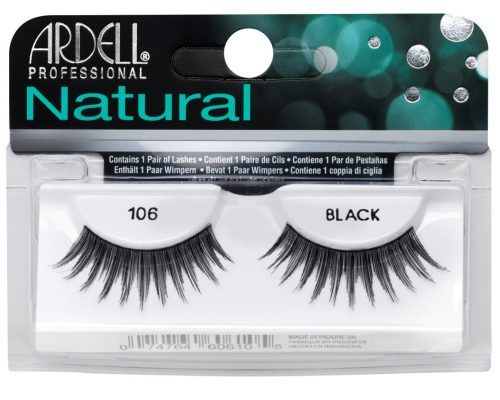 Ardell Natural 106