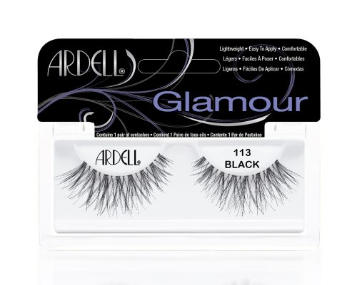 Ardell Glamour