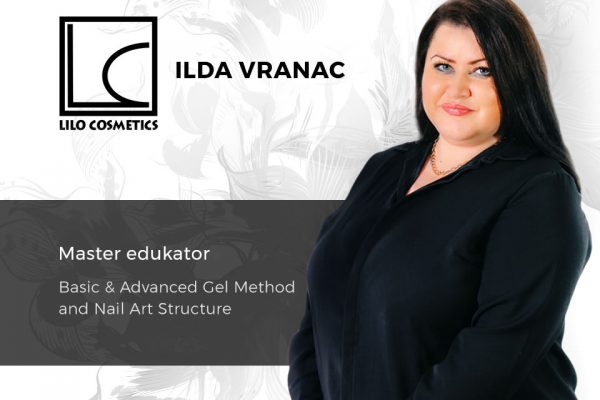 Ilda Vranac